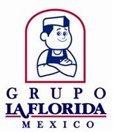 Grupo La Florida México