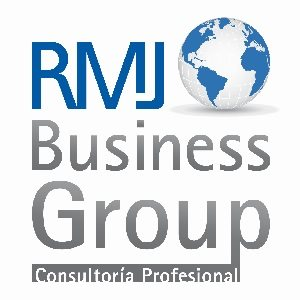 RMJ Business Group S.C.