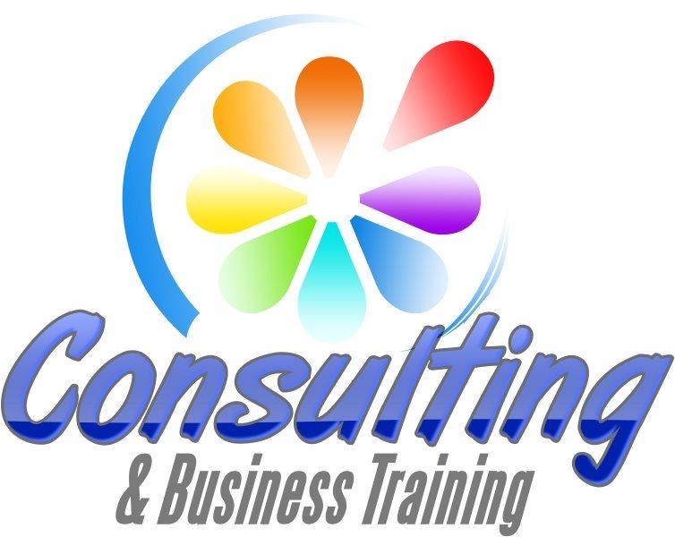 Training Consultants