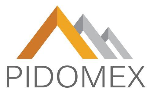 PIDOMEX