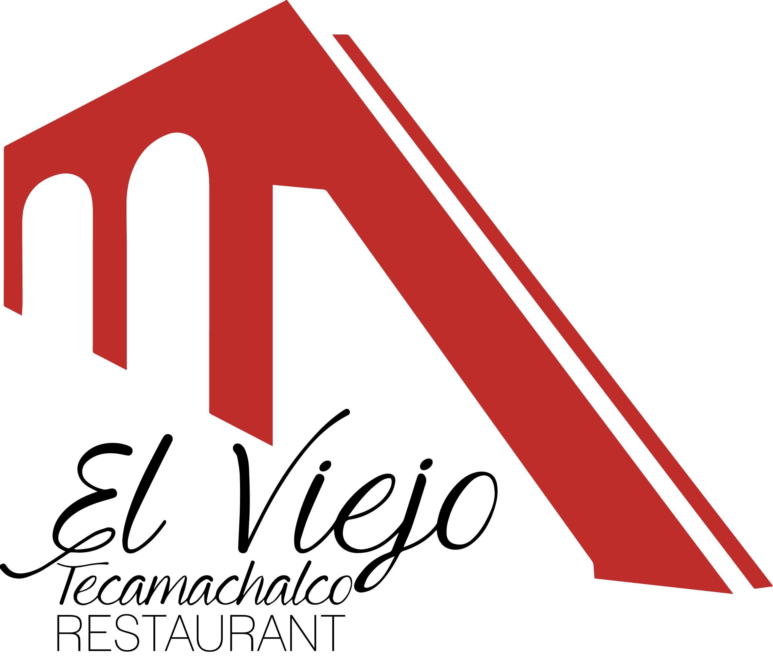 El Viejo Tecamachalco