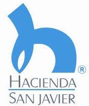 HACIENDA SAN JAVIER SC