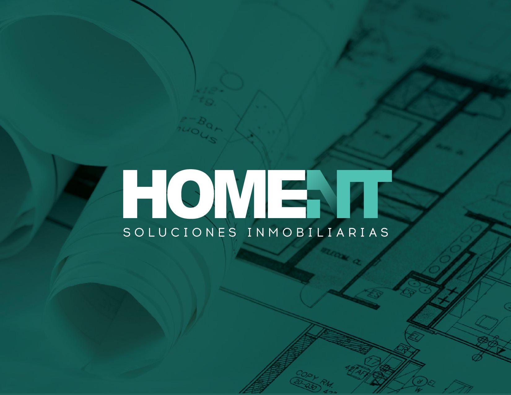 Servicios Inmobiliarios y Comerciales de Mexico S.A. de C.V