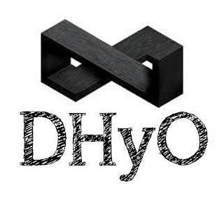 DHyO Consultoría