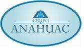 GRUPO ANAHUAC SA DE CV
