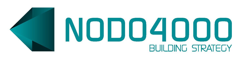 NODO4000