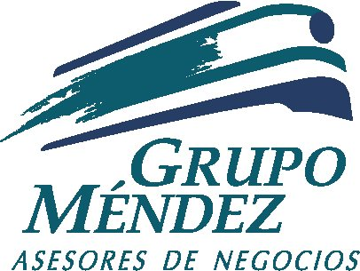 Grupo Méndez Asesores de Negocios.S.C