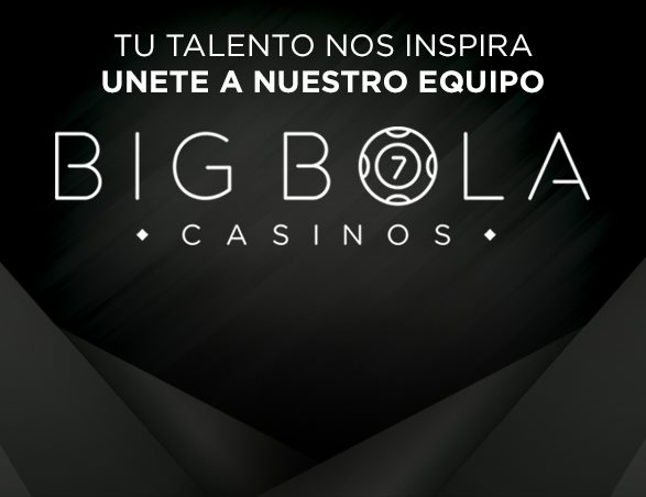 Basta Casino Spelet Pa Bet365