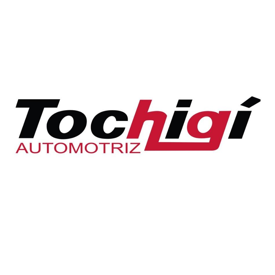 Tochigi Automotriz