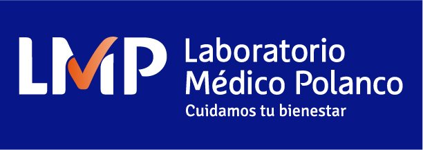 Laboratorio Médico Polanco
