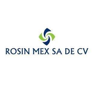 ROSIN MEX, S.A. DE C.V.