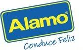 ALAMO & TRADE MX SERVICES