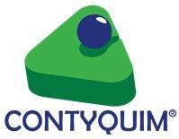 Contyquim S.A de C.V