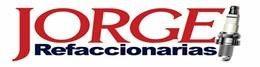 Refaccionaria Jorge S.A. de C.V.