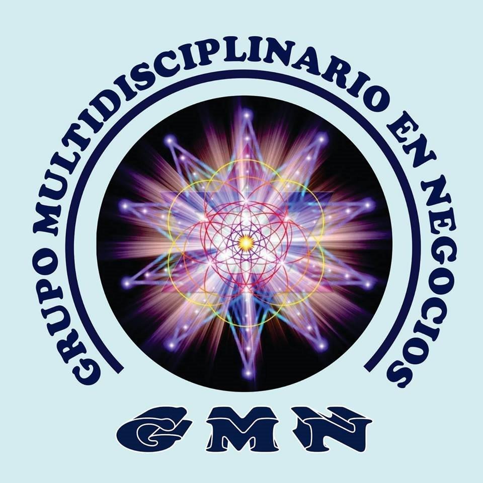 Grupo Multidisciplinario en Negocios
