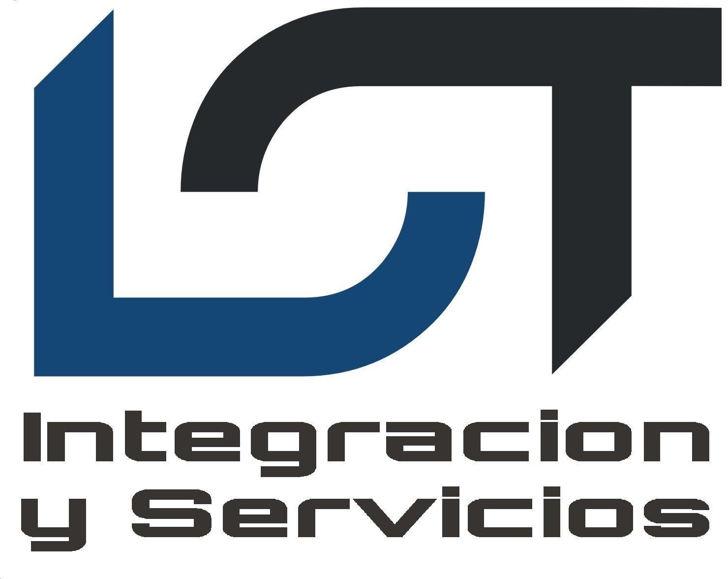 acerca de integraci u00f3n y servicios de tic s a  de c v