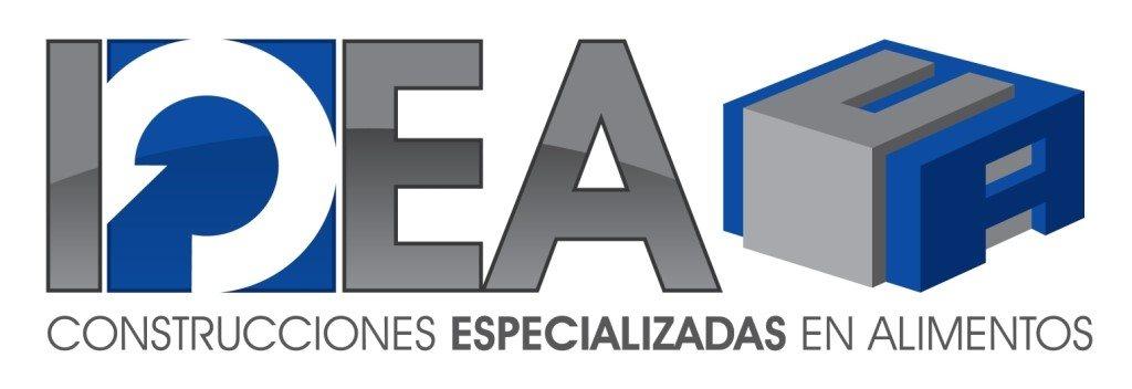 CEA IDEA
