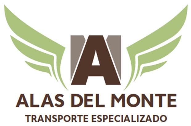 Alas del Monte SA de CV