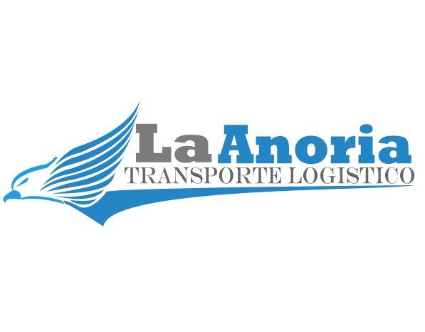 La Anoria Transportes