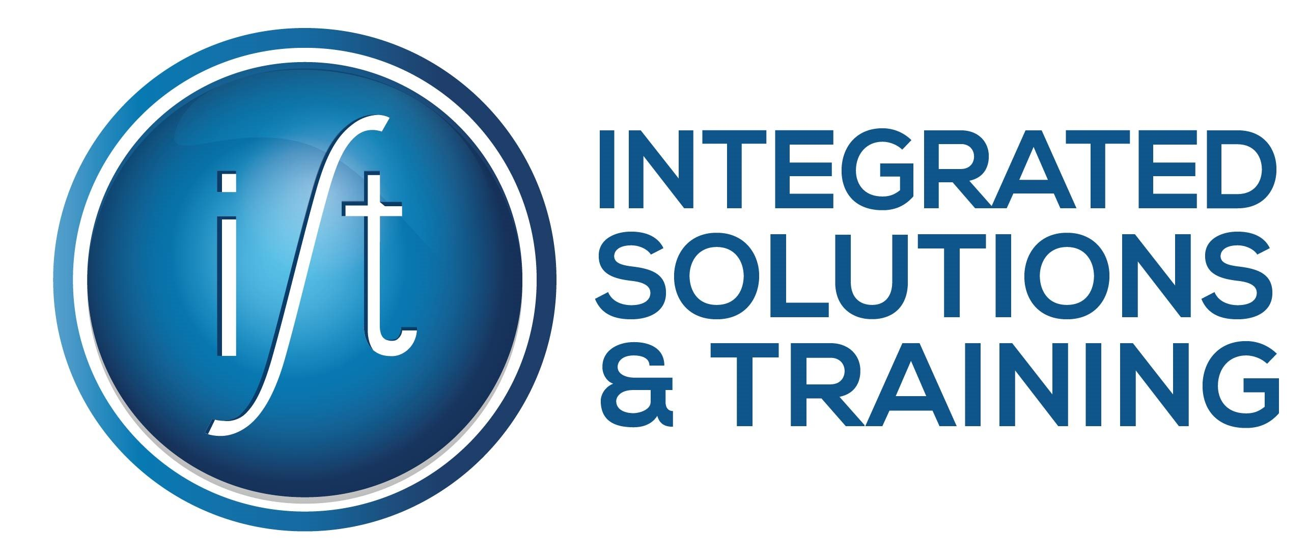 integrated solutions  u0026 training sa de cv evaluaciones de