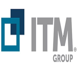 ITM Group