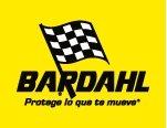 Bardahl de México S.A. de C.V.
