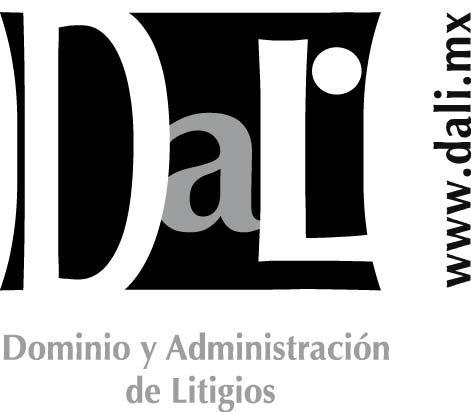 Dominio y Administración de Litigios S.C.