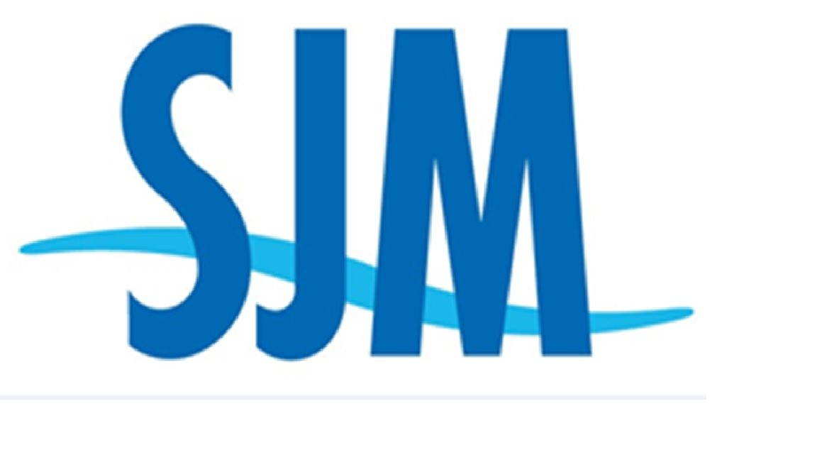 Acerca de SJM - CompuTrabajo M...