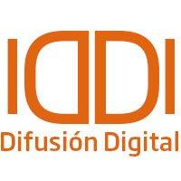 Give difusión digital