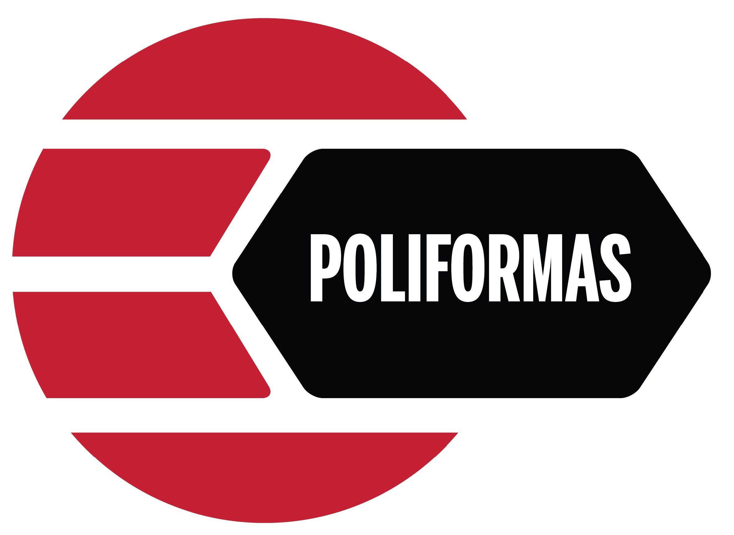 Poliformas Plasticas S.A. de C.V.