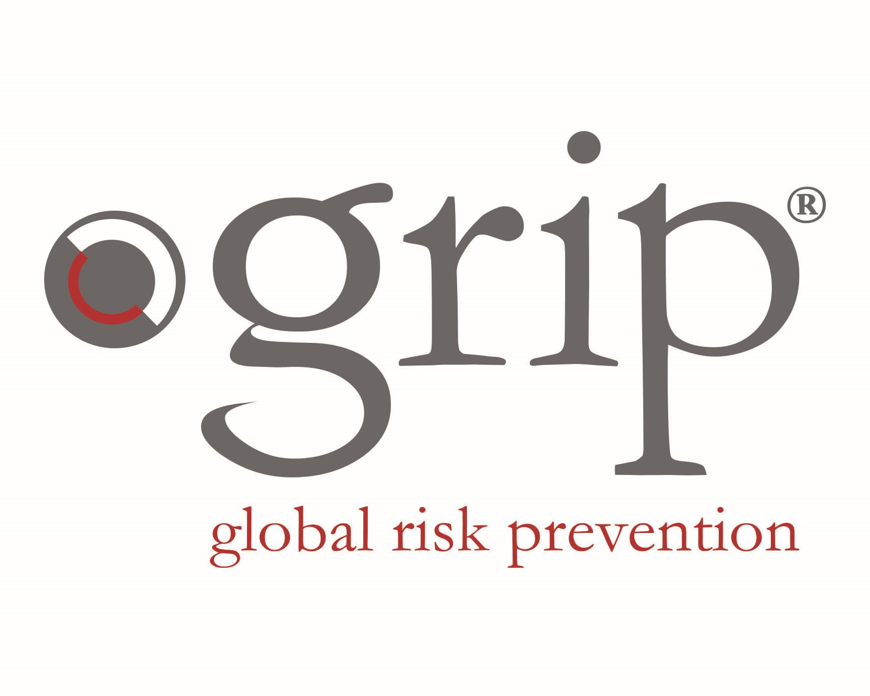Global Risk Prevention