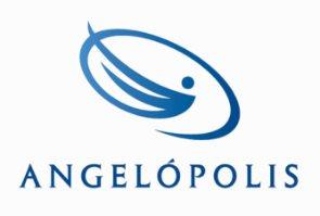 Optima Angelopolis S.A de C.V.