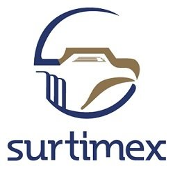 Surtimex