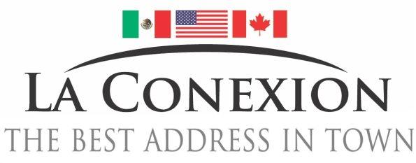 La Conexion