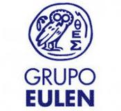 Grupo Eulen México
