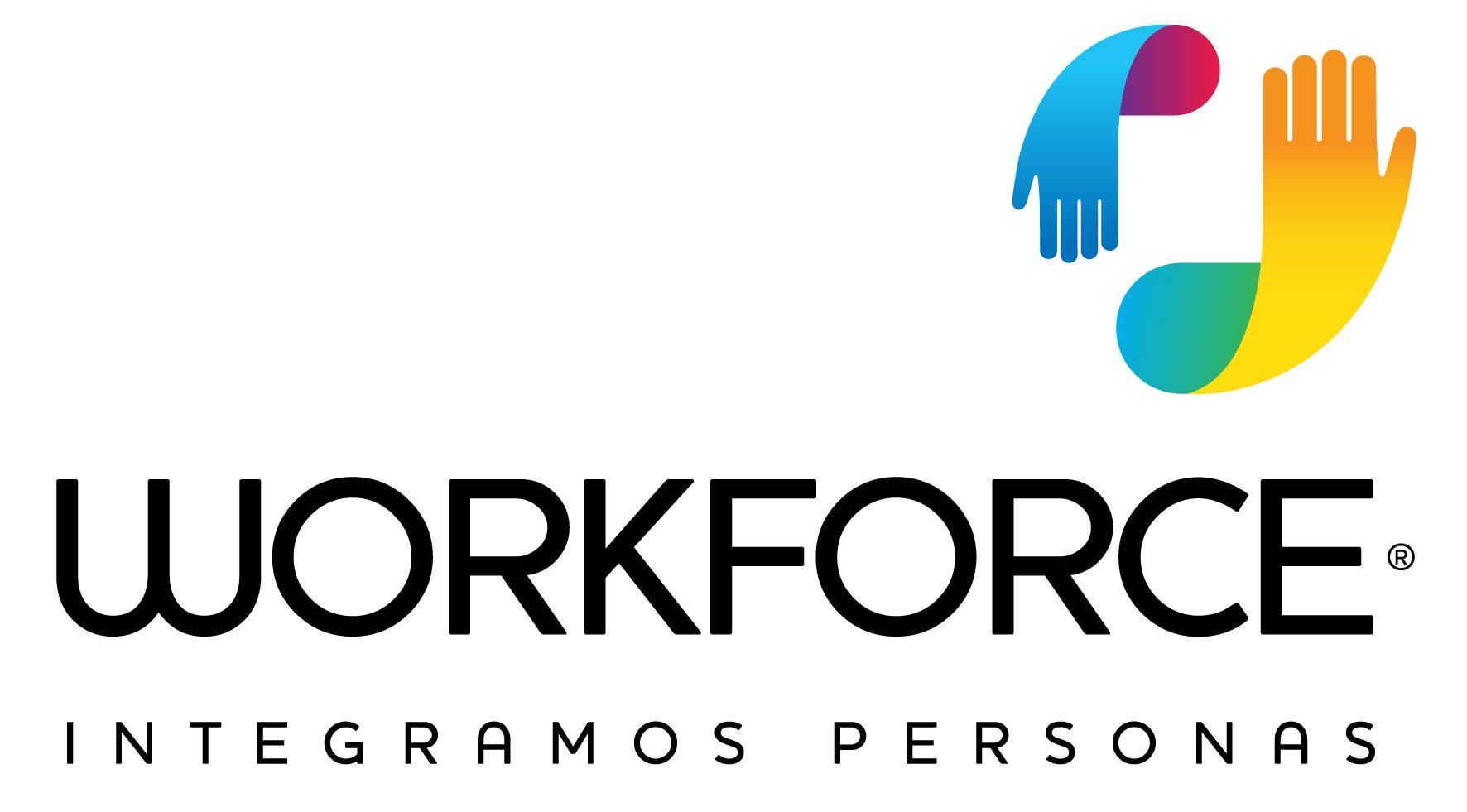 Encuentra Ofertas de empleo - Ofertas de trabajo en DF CDMX. En nuestro nuevo sitio web puedes hacer búsquedas, comparaciones, explorar fotos y encontrar lo que buscas rápidamente.