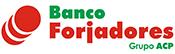 Banco Forjadores Institucion de Banca Multiple