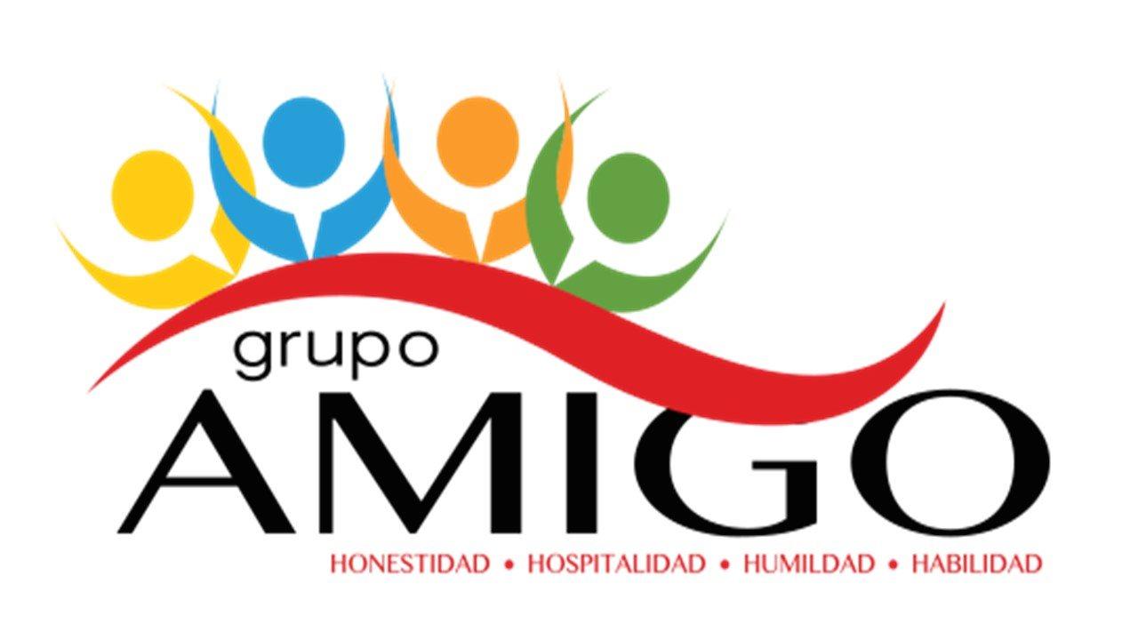 Grupo Amigo