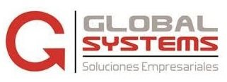 Globo Systems