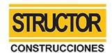 Structor Construcciones