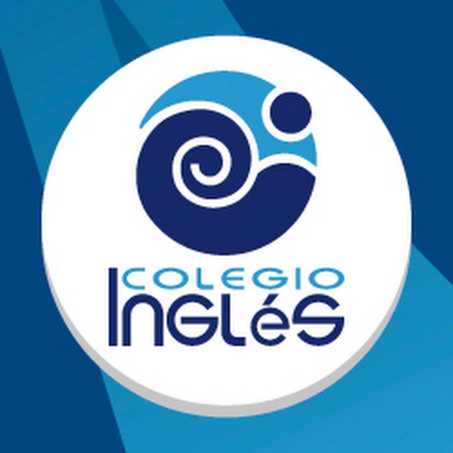 Colegio Inglés S.C.