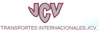 Transportes Internacionales JCV SA de CV