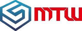 Merit Technologies Worldwide SA DE CV