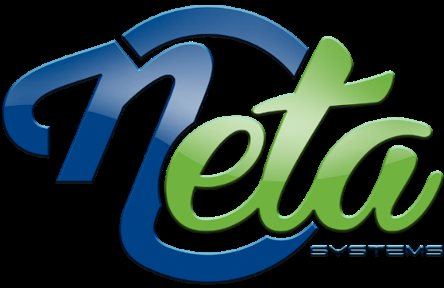 Servicios Corporativos Neta, S.A. de C.V.