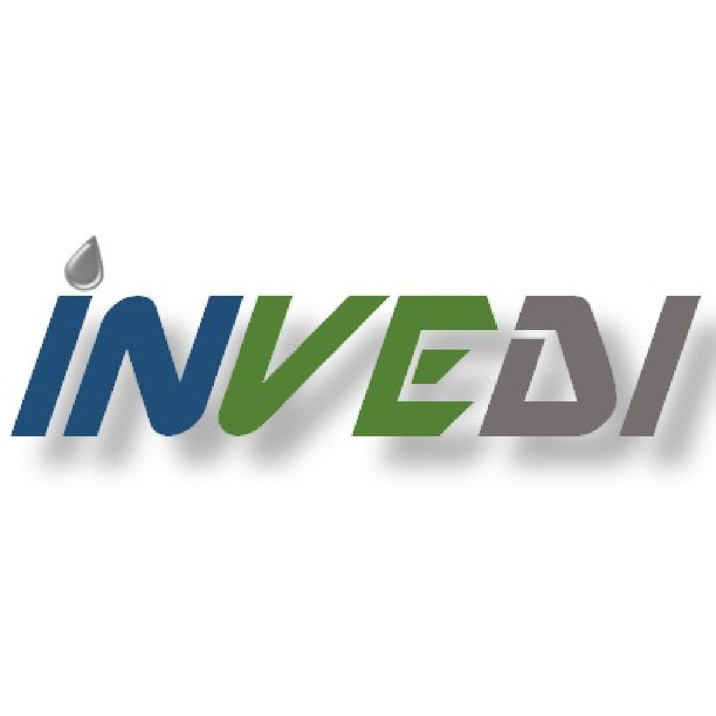 INVEDI