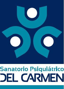 SANATORIO PSIQUIATRICO DEL CARMEN