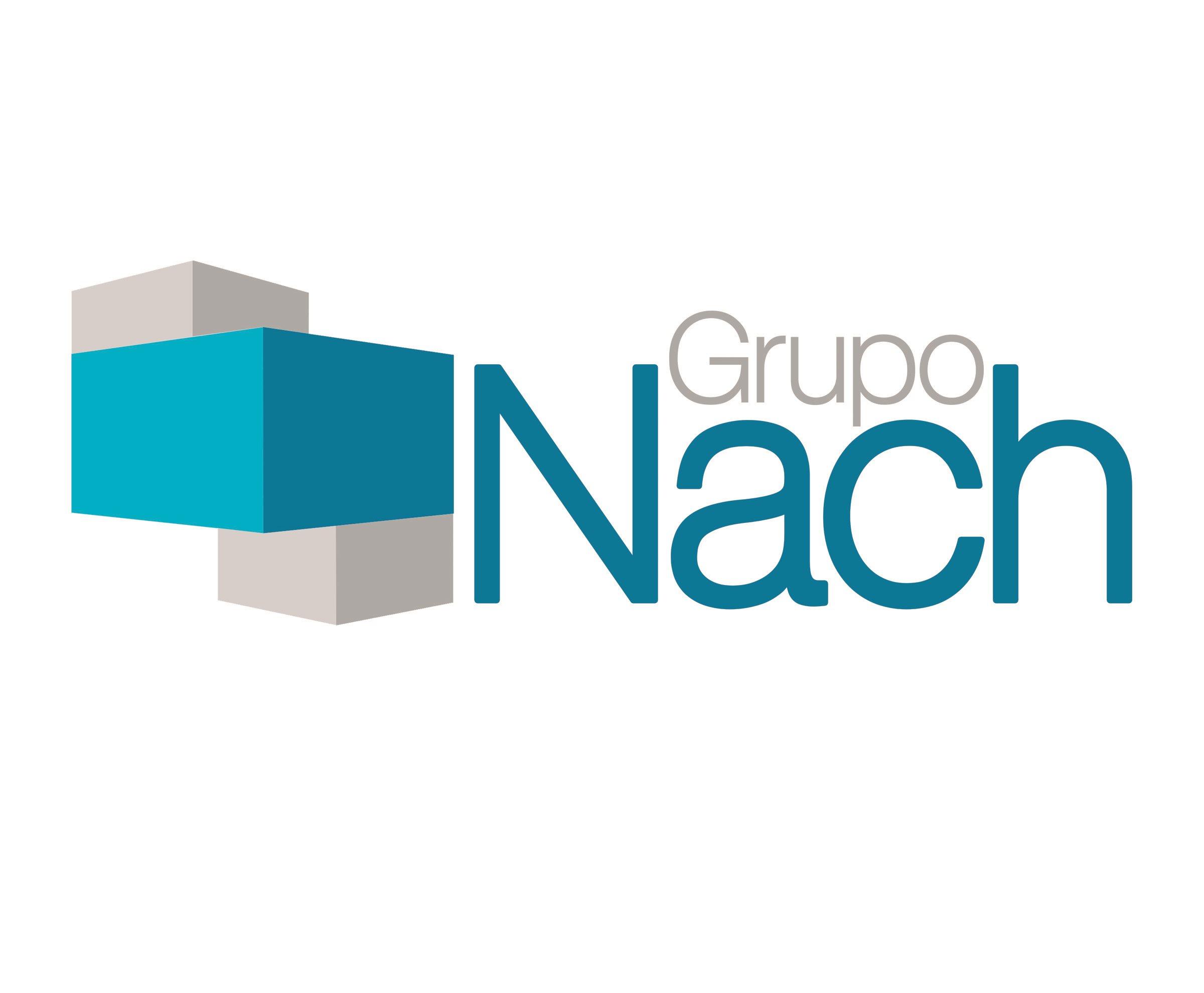 Empleos En Miguel Hidalgo Ciudad De Mexico Df Computrabajo