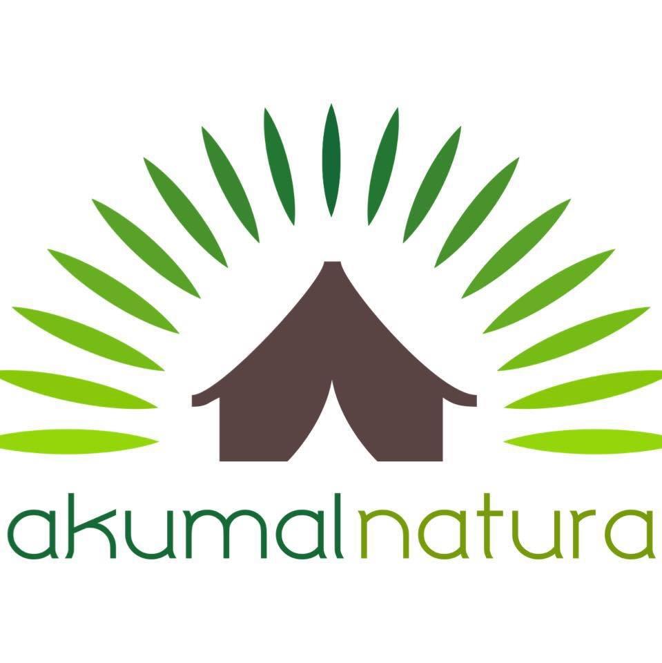 Akumal Natura