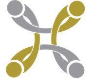 GRIVER- Grupo Inversor Veracruzano
