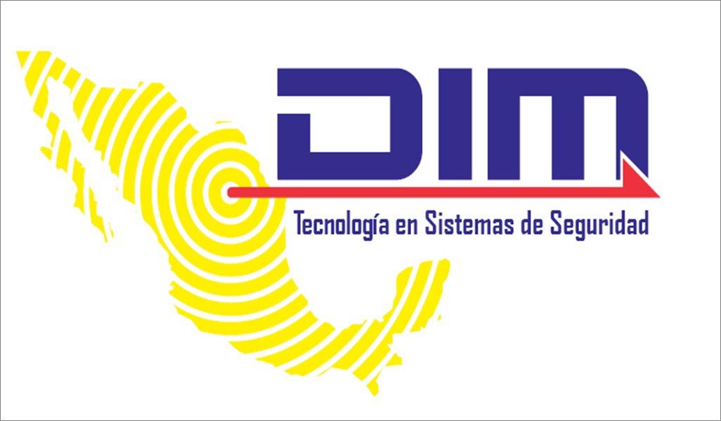 Digital Integral Mexicana